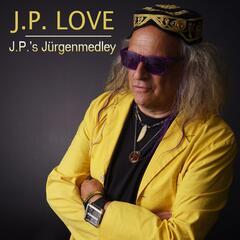 J.P.'s Jürgenmedley