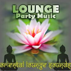 Lounge party music