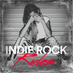 Indie Rock Rules