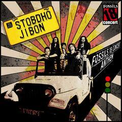 Stobdho Jibon