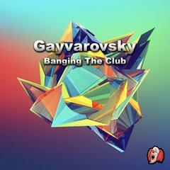 Banging the Club