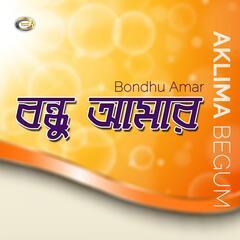 Bondhu Amar