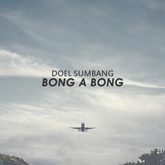 Bong A Bong
