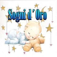 Sogni d´Oro