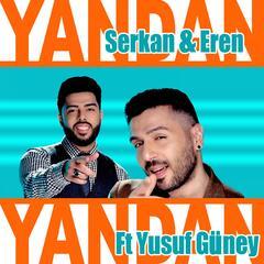 Yandan Yandan