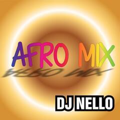 Afro Mix