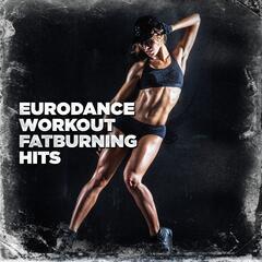 Eurodance Workout Fatburning Hits