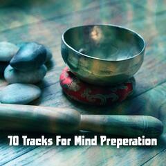 70 Tracks For Mind Preperation