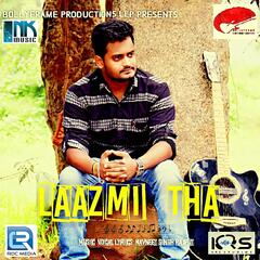 Laazmi Tha