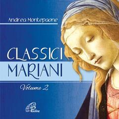 Classici mariani, Vol. 2