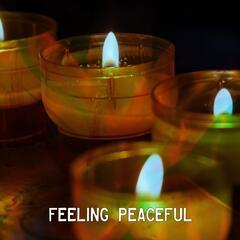 Feeling Peaceful