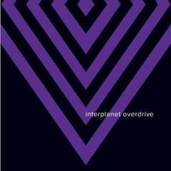 Interplanet Overdrive
