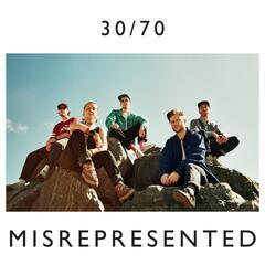Misrepresented