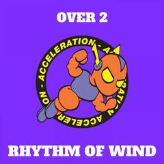 Rhythm of Wind