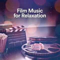 Film Music for Relaxation