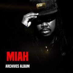 Archives Album