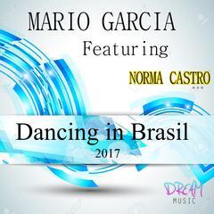 Dancing in Brasil