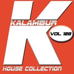 KALAMBUR HOUSE COLLECTION VOL 128