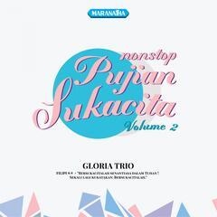 Pujian Sukacita, Vol. 2