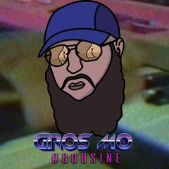 #Cousine