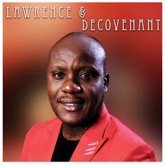 Lawrence & De'Covenant