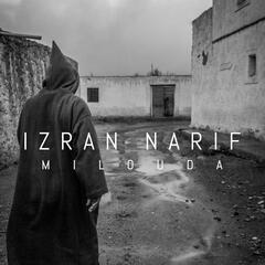 Izran Narif