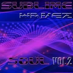 Sublime Wavez: Soul, Vol. 2
