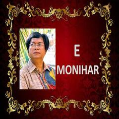E. Monihar