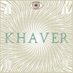 Khaver