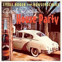 Good Rockin' House Party