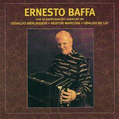 Ernesto Baffa