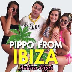 Pippo from Ibiza
