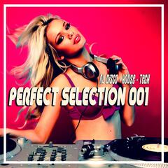 Perfect Selection, Vol. 1