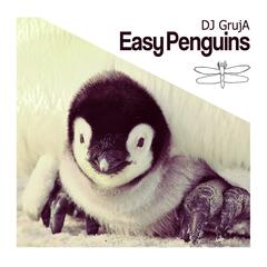 Easy Penguins