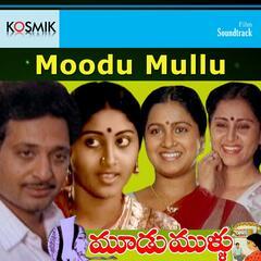 Moodu Mullu