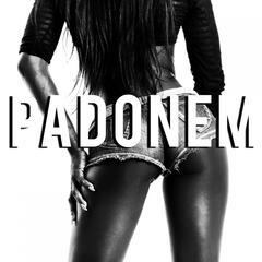 Padonem