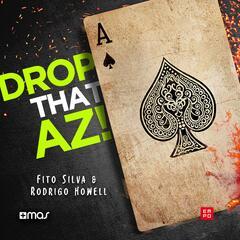 Drop That Az!