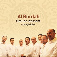 Al Burdah