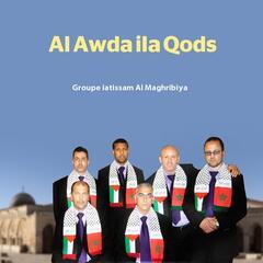 Al Awda Ila Qods