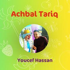Achbal Tariq