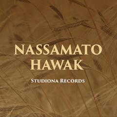 Nassamato Hawak