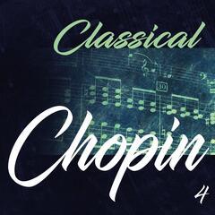 Classical Chopin 4