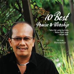 10 Best Praise & Worship