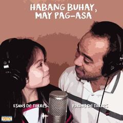 Habang-Buhay, May Pag-Asa