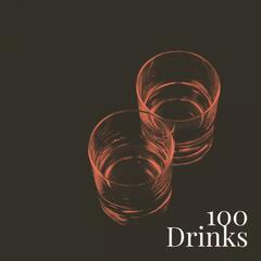 100 Drinks
