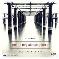 Enter My Atmosphere