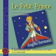 Sormani: Le petit prince