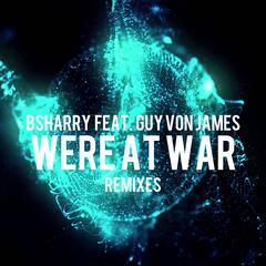 Were At War