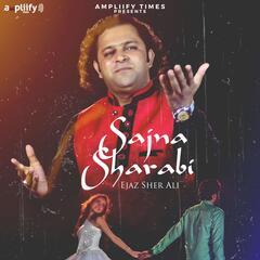 Sajna Sharabi