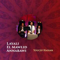 Layali El Mawlid Annabawi